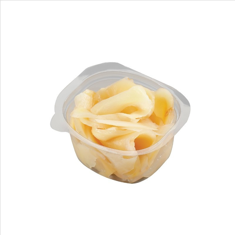 D24 Pickled Ginger (20 g)